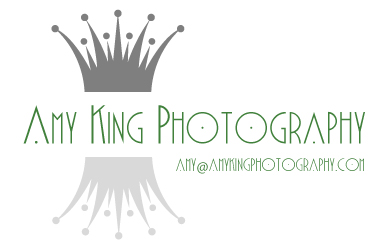 Amy King Photography