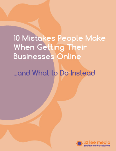 10-Mistakes-People-Make-When-Getting-Their-Businesses-Online