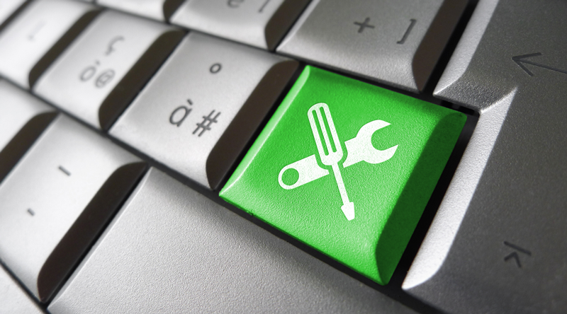 5 Reasons for Regular Website Maintenance