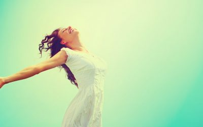 Free Virtual Workshop: 5 Great Tools to Support Empaths During Challenging Times