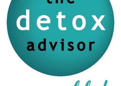 The Detox Advisor