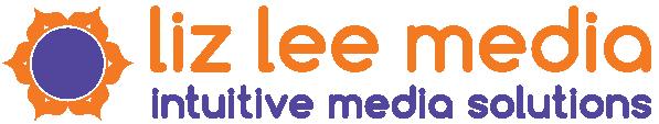 Liz Lee Media