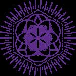 Ina Lukas Symbol