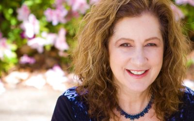 Energy Healer Mindy Strich Speaks on Miraculous Self-Healing, Breaking the Grip of Chronic Illness and Pharmaceuticals