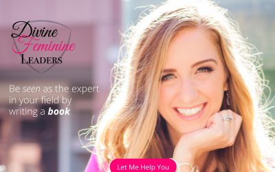 Book Consultant Jen Lee Launches Business with One Page